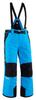 Горнолыжные Брюки 8848 Altitude Mowat Blue детские - 1