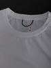 Gri Старт футболка женская белая - 4
