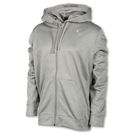 Толстовка Nike KO Full Zip Hoody 2.0 - 3