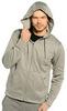 Толстовка Nike KO Full Zip Hoody 2.0 - 4