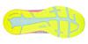 Asics Dynaflyte 3 Sp кроссовки для бега женские белые - 2