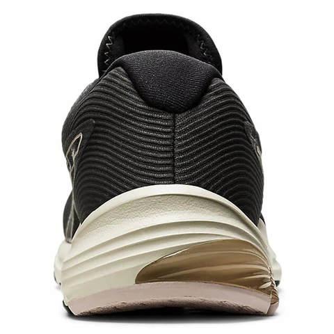 Asics Gel Pulse 12 GoreTex кроссовки для бега женские черные
