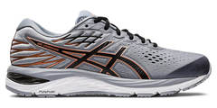 Asics Gel Cumulus 21  кроссовки для бега мужские