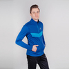 Лыжный утепленный костюм мужской Nordski Base Active true blue - 3