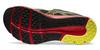Asics Gel Pulse 11 GoreTex мужские кроссовки для бега черные-красные - 2
