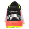 Asics Dynaflyte 3 Sp кроссовки для бега женские белые - 3