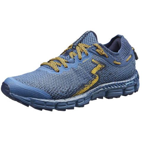 361° Taroko 2 кроссовки для бега женские