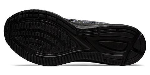 Asics Gel Ds Trainer 25 кроссовки для бега мужские черные