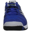 Asics Gel-Resolution 5 - 1