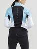 Craft Glide XC лыжный костюм женский светло-голубой - 3