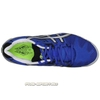 Asics Gel-Resolution 5 - 4