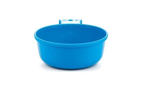 Wildo Kasa Bowl туристическая миска light blue
