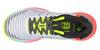 Asics Dynaflyte 3 Sp кроссовки для бега женские белые - 4
