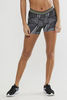 Craft Lux Fitness шорты женские black - 4