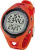 Sigma PC-15.11 спортивные часы red - 1