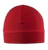 Craft Livigno лыжная шапка красная - 1