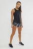 Craft Lux Fitness шорты женские black - 5