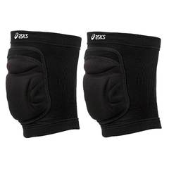 Наколенник Asics Performance KneePads (0900)