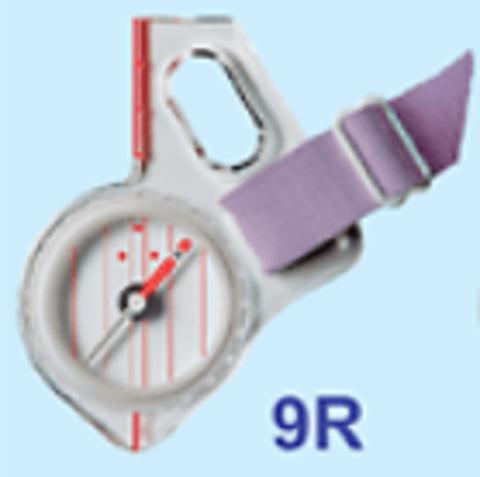 Moscompass 9 спортивный компас