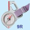 Moscompass 9 спортивный компас - 4