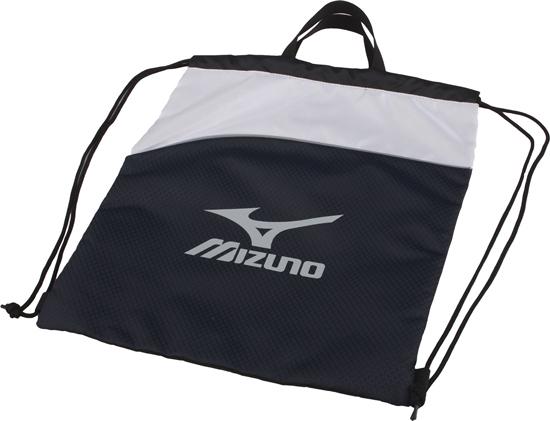 Сумка Mizuno Laundry Bag