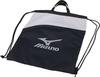 Сумка Mizuno Laundry Bag - 1