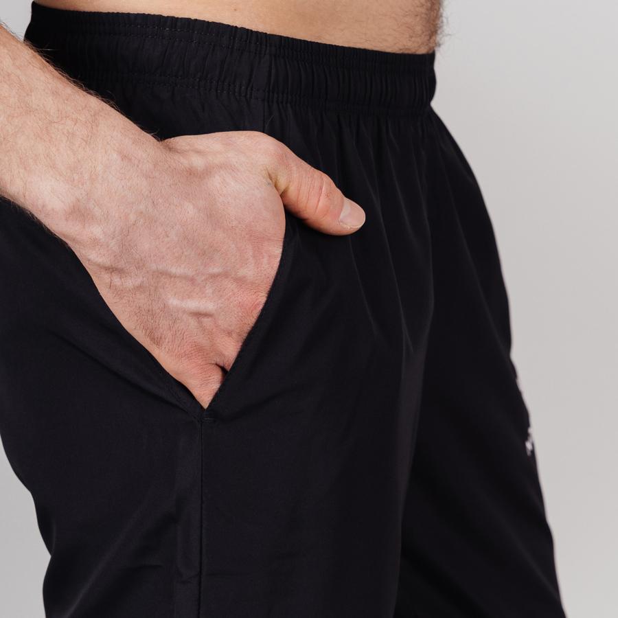 Nordski Motion брюки мужские Black - 6