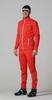 Nordski Россия мужской лыжный разминочный костюм - 1