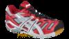 Asics Gel-Sensei 4  кроссовки волейбольные мужские - 2