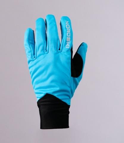 Nordski Elite перчатки breeze