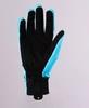 Nordski Elite перчатки breeze - 3
