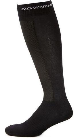 Noname O-socks Force гетры черные