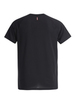 Gri Старт футболка женская черная - 2