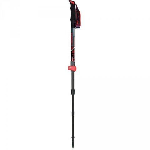 Masters Dolomiti Speedster Calu телескопические палки