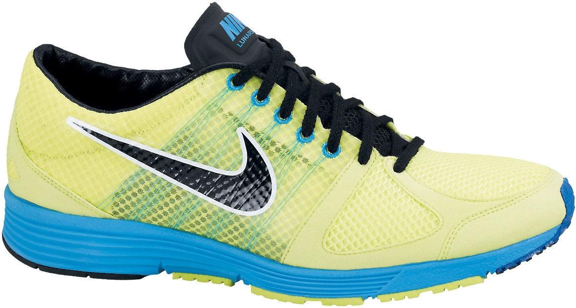 Кроссовки Nike Lunarspider LT+2 - 3