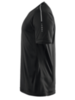 Craft Mind Run мужская спортивная футболка черная - 3