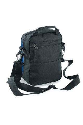 Tatonka Check In XT городская сумка black