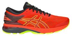 Asics Gel Kayano 25 кроссовки для бега мужские