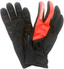 Nordski Jr Racing WS перчатки гоночные детские черные-красные - 1