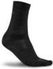 Craft Wool Liner комплект термоносков black - 2