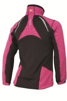 Лыжная Куртка One Way Cata женская