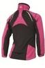 Лыжная Куртка One Way Cata женская - 1