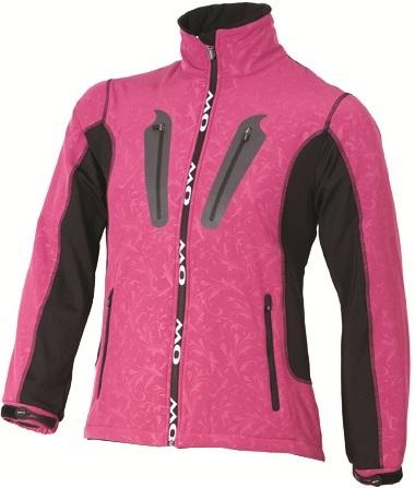 Лыжная Куртка One Way Cata женская - 2