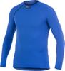 Термобелье Рубашка Craft Active Extreme Blue мужская - 1