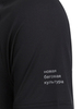 Gri Старт футболка женская черная - 3