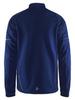 CRAFT STORM 2.0 мужская лыжная куртка синяя - 2