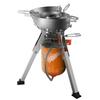 Fire-Maple Family New газовая горелка - 2