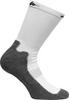 Носки Craft Basic 2-Pack Active - (2 пары) белые - 1