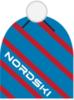 Nordski Line лыжная шапка RUS - 1