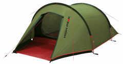 High Peak Kite 3 туристическая палатка трехместная